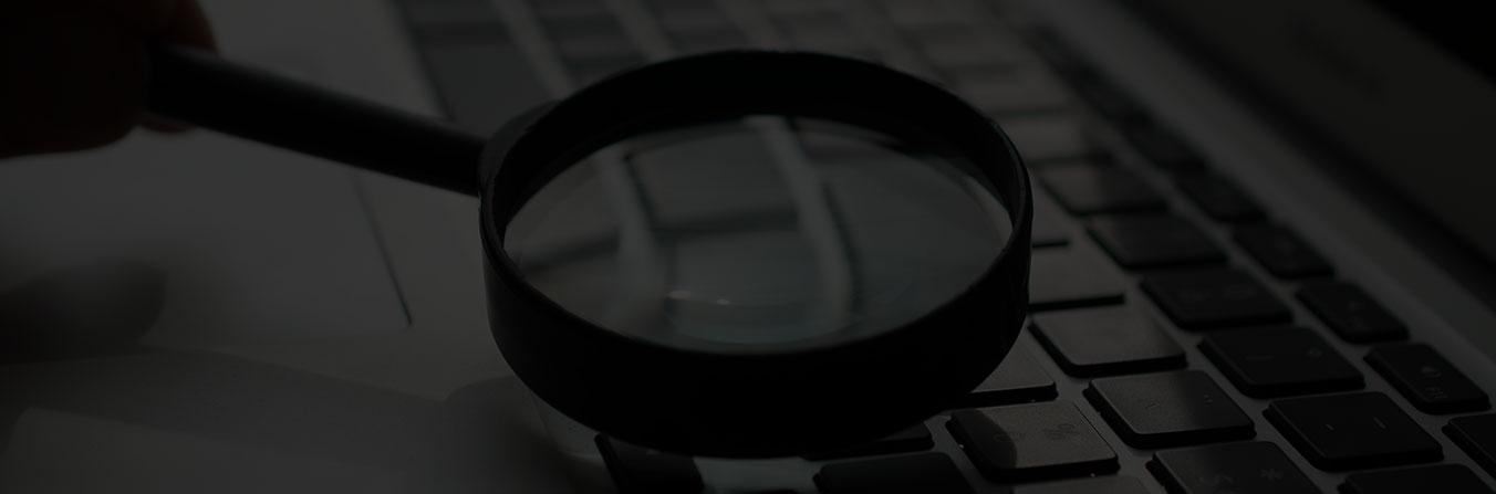 Special-Investigations-Header