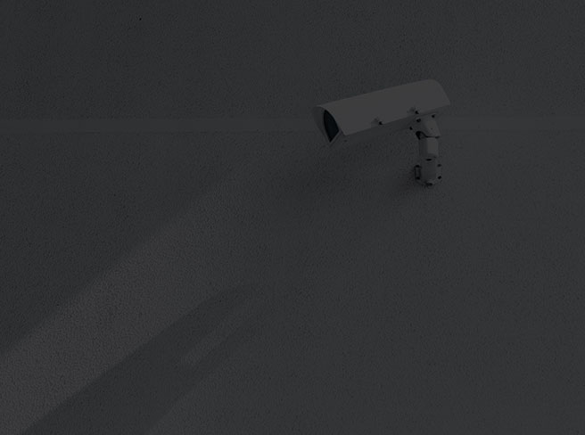 """<h2 class=""""services-title"""">Surveillance</h2><p>Providing manned & unmanned/stationary surveillance solutions with strategies that are customized for each case based on needs.</p><br><a href=""""/services/surveillance/"""">Learn More <i class=""""fa fa-arrow-right"""" aria-hidden=""""true""""></i></a>"""